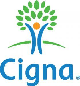 Dentists who take Cigna Insurance