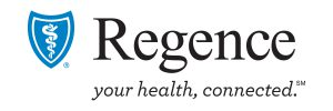 Dentist who take Regence Insurance