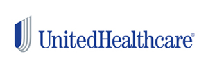 Dentists who take United Healthcare Insurance