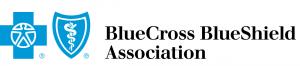 Dentist who take Blue Cross Blue Sheild