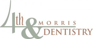 General dentist in renton, WA