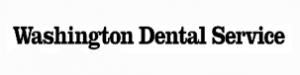 washington-dental-service