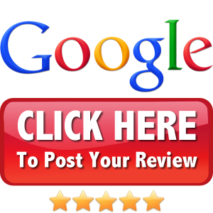 best reviews for renton dentists
