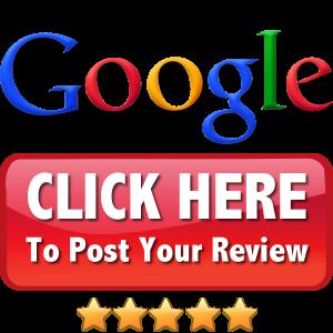 best dentist reviews Seattle