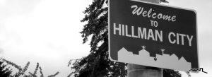 hillman-city